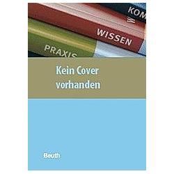 Ausbau - Buch