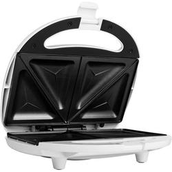 Tristar SA-3052 Sandwichmaker Weiß