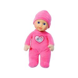 Zapf Creation® Babypuppe Zapf 700501 - Baby Annabell - New Born - weiche Puppe, 22 cm