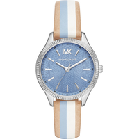 Michael Kors LEXINGTON MK2807