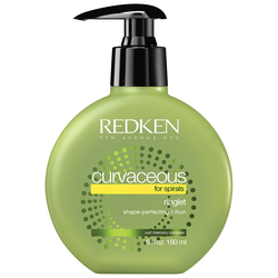 Redken Ringlet Creme - Serum für Locken Haarserum 180ml