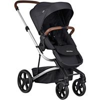 EasyWalker Harvey 3 Premium jet black