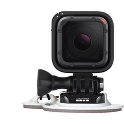 GoPro Surfboard Mount - Surfbretthalterung für GoPro White