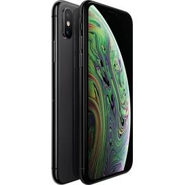 Apple iPhone XS 256 GB space grau