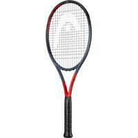 Head Tennisschläger Head Tennisschläger Graphene 360 Radical MP - un