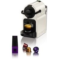 Krups Nespresso Inissia XN 1001 weiß
