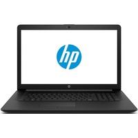 HP 17-by1017ng (5XP17EA)