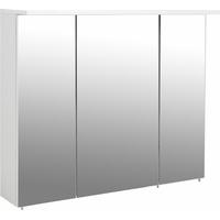 Schildmeyer Profil 16 90 cm weiß