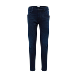Hailys Men Slim-fit-Jeans Nero 31