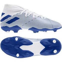 Adidas Kinder Fußballschuhe NEMEZIZ 19.3 FG J - 3,5(36)