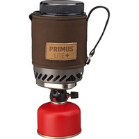 PRIMUS Gaskocher Lite Plus (356010)