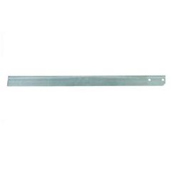 Mafell Spaltkeil 400 204587 für Zimmerei Kettensäge ZSX 400 Q und ZSX 400 HM