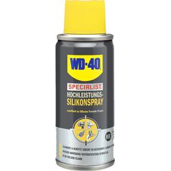 WD-40 Specialist Silicone Spray 100 ml Siliconen Spray 100 ml