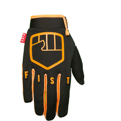 Handschuh Highlighter S