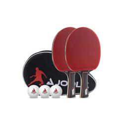 Joola Tischtennisschläger Set Duo Pro