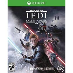 Star Wars Jedi Fallen Order Xbox One USK: 16
