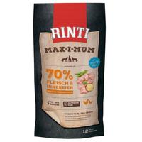 Rinti Max-i-Mum Huhn 12 kg