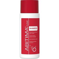 Abitima Clinic Shampoo