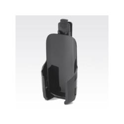 Hard-Case Holster mit großem, drehbaren Gürtel-Clip für MC55