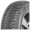 Hankook Winter i*cept RS2 W452 UHP 205/55 R16 91H