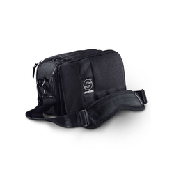 Sachtler Bags 4.5