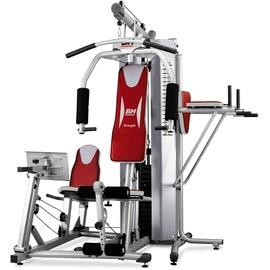 BH fitness Global Gym Plus