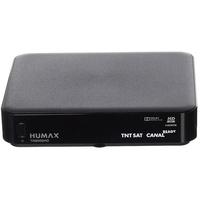 Humax TN8000HD
