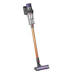 dyson Cyclone V10 Absolute Akku-Staubsauger