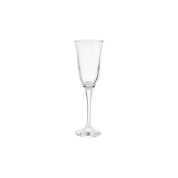 BUTLERS Champagnerglas APÉRO 6x Champagnerflöte 190ml