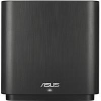 Asus ZenWiFi CT8 Tri-Band Router schwarz