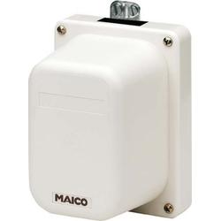 Maico Stellmotor MS 2