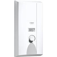 Bosch TR7000R 18/21 EB
