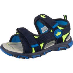 Lico Sandalen Palau V für Jungen Sandale 39