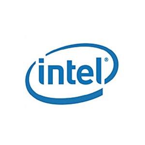 Intel VROCISSDMOD, 0, 1, 10, 5, Windows* 2016, Windows* 2012 R2, Windows* 10, Windows* 7 SP2 Red Hat Enterprise Linux* 7.3, SUSE..., Intel VROC Intel SSD Only Hardware Key, See Product Brief, SRV, <a...