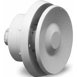 Helios Zuluft-Thermostatventil ZTV 160