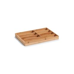 Neuetischkultur Besteckkasten Besteckkasten Bambus, Besteckkasten