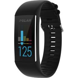 Polar, Activity Tracker