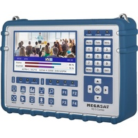 Megasat HD 5 Combo SAT Finder