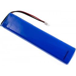 Powery Akku für Lautsprecher JBL Xtreme, 7,4V, Li-Polymer
