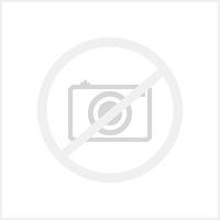 Canon Sparepart: Führungsfilm, 120 mm, qm3-2695-000