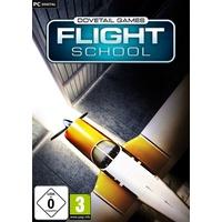 Flight School (Download) (PC)