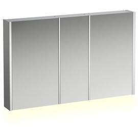 Laufen Frame 25 120 cm weiß 4088549001451