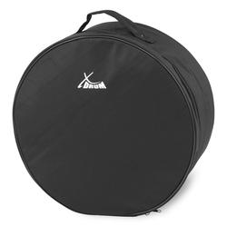 XDrum Classic Schlagzeugtasche für Snare Drum 14