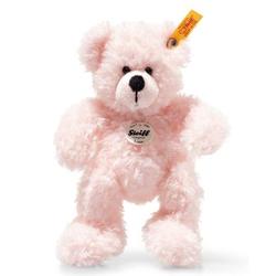Steiff Lotte Teddybär, 18 cm