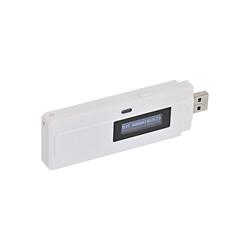 "VOSS.PET ""RT10"" RFID Mini-Lesegerät"