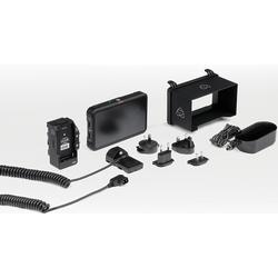 ATOMOS Ninja V Pro Kit Monitor-Recorder