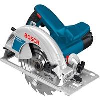 Bosch GKS 190 Professional (0601623000)