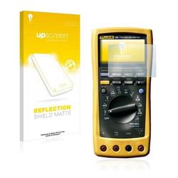 Premium Displayschutzfolie für Fluke MultiMeter 189