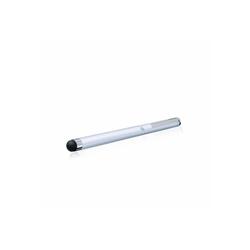 V7 V7 Stylus Pen für Touchscreen iPads, Tablet PCs, WLAN-Antenne