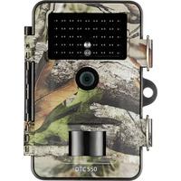 Minox DTC 550 HD